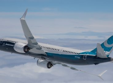 Boeing e il nodo dei 737 Max