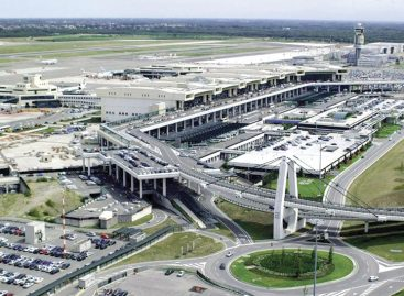 Treni, aerei e aeroporti: cosa cambia nelle zone rosse