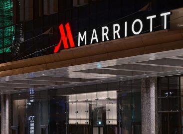 Marriott dopo la pandemia: nuove regole per gli hotel