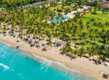 Il 2020 di Settemari: novità Caraibi e bimbo gratis