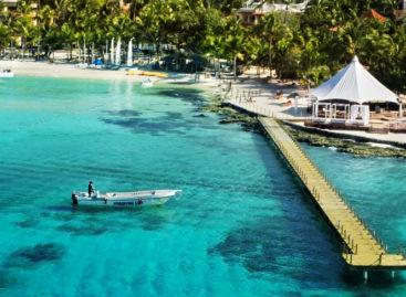 Viva Wyndham riapre sette resort ai Caraibi da novembre