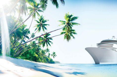 Crociere, sulla rotta delle navi che inseguono il sole