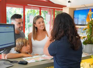 Il Bonus Vacanze sarà digitale: <br> le linee guida del Fisco