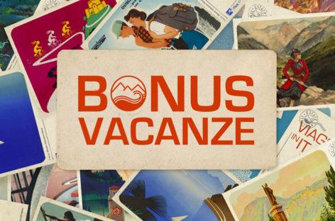 Bonus vacanze anche nelle adv: decide il Parlamento