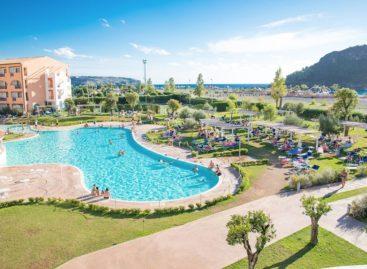 Futura, è il Borgo di Fiuzzi in Calabria la new entry dell'estate
