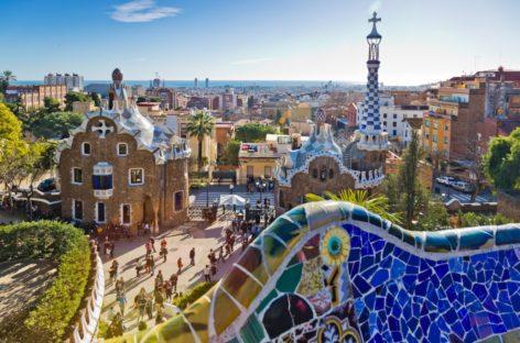Safe Travel, Barcellona diventa partner del Wttc
