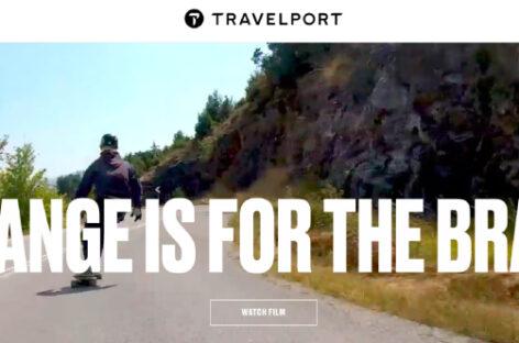 Viaggi d'affari, Travelport sigla la partnership con Business Travel Partners
