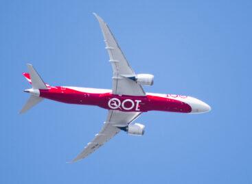 Qantas, voli senza destinazione per scoprire l'Australia dall'alto