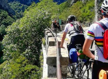 Assaggi di Marche: il catalogo di TuQui Tour punta sulle esperienze
