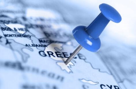 Viaggi in Grecia: le faq dell'Ente per il turismo