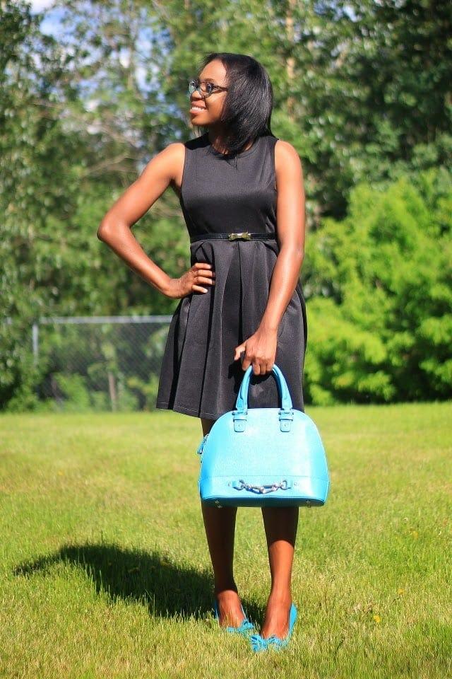 Nigerian Style Blog