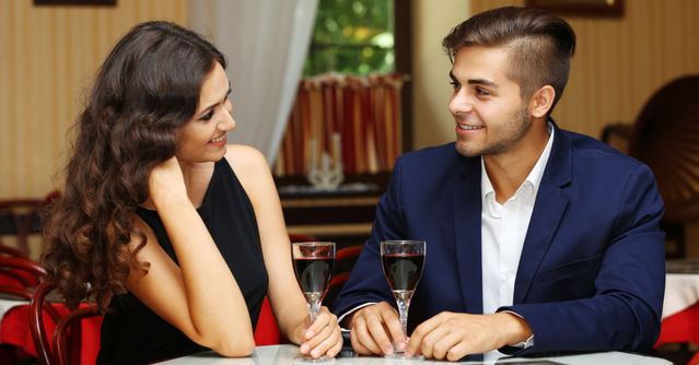 Great Dating Tips For Men and Women.