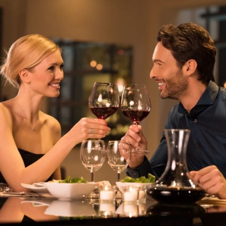 How to Get a Second Date Each and Every Time