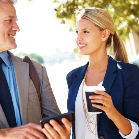 Hook-Ups As An Older Man- 8 Things You Should Know