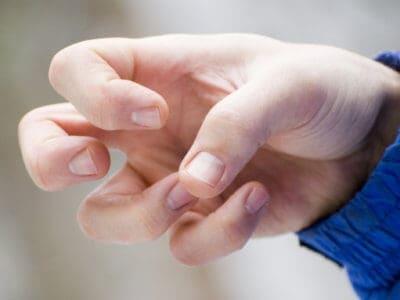 Neue Studie: CBD hilft bei Lennox-Gastaut-Syndrom