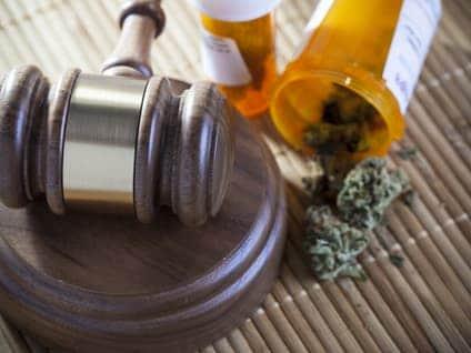 Diskussion um Cannabis Legalisierung weitet sich aus
