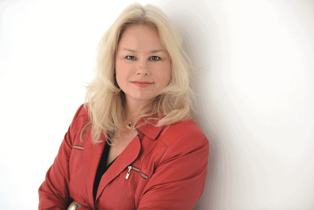 Leafly.de Cannabis-Report: Das Interview mit Kirsten Kappert-Gonther (Die Grünen) zu einer neuen Cannabispolitik