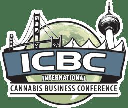 Konferenz: ICBC Berlin 2018