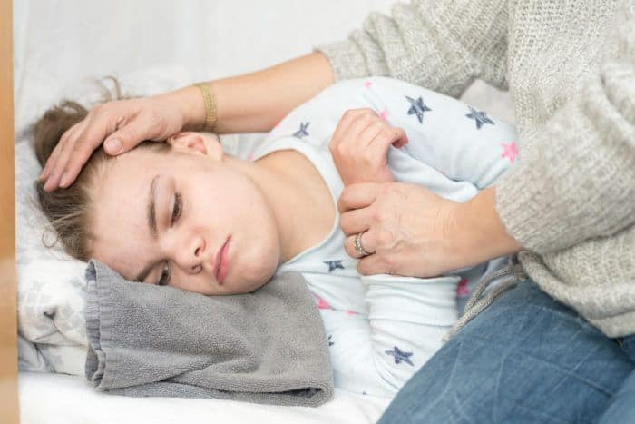 Epilepsie: CBD hilft bei Lennox-Gastaut-Syndrom