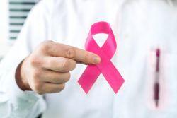 Brustkrebs und Cannabis: Aktuelle Studien