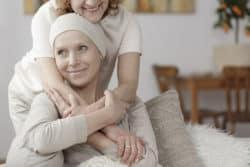 Krebs-Studie zur Wirksamkeit von CBD