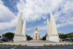 INCB warnt Thailand vor Liberalisierung