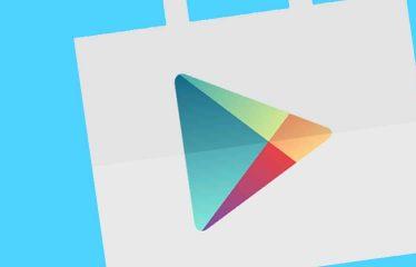 Atualizada: Perigo Google Play Store: apague já estas aplicações!