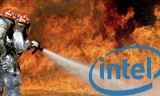 (Especial) O que se passa com a Intel? Acabou a invencibilidade?
