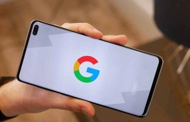 Google Camera 7.4 chega com zoom de 8X e outras novidades