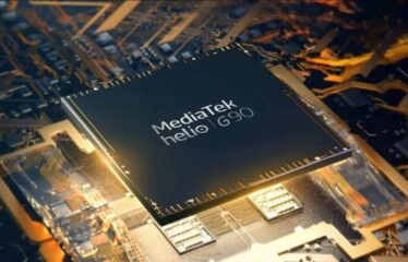 Estados Unidos usam MediaTek para atacar a Huawei?