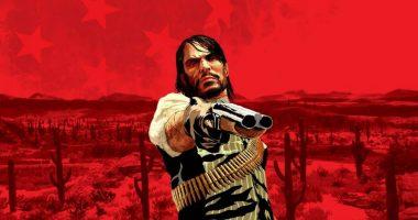 Red Dead Redemption Remake a caminho? Quando?