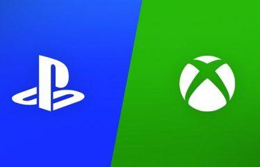 Xbox Series S e Xbox Series X muito mais baratas que a PS5?