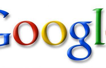 Google segue os utilizadores no modo anónimo? E agora?
