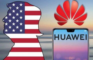 China vai investir 2.8 mil milhões para substituir a TSMC!