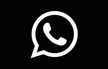 WhatsApp tem muitas novidades e nem a versão web escapa!