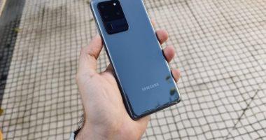 A Samsung também vai vender smartphones sem carregadores!?
