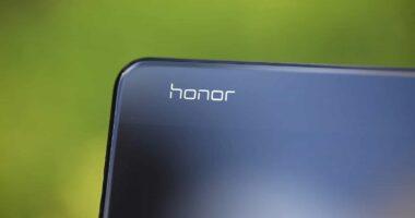 Honor X10 Pro 5G: será este o novo smartphone misterioso?