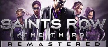 (Análise) Saints Row The Third Remastered: Que (boa) confusão!