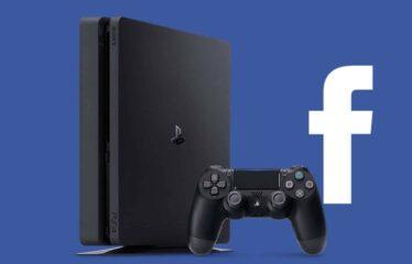 (#StopHateForProfit) Playstation removeu publicidade do Facebook!