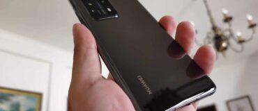 (Primeiras Impressões) Huawei P40 Pro+: Com ou sem Google?