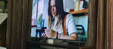 (Análise) Sony XH90 4K Smart TV (Full Array-LED)