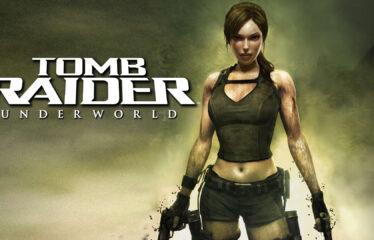 Tomb Raider está a caminho da Nintendo Switch?