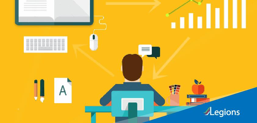Marketing de conteúdo: a publicidade eficiente e econômica