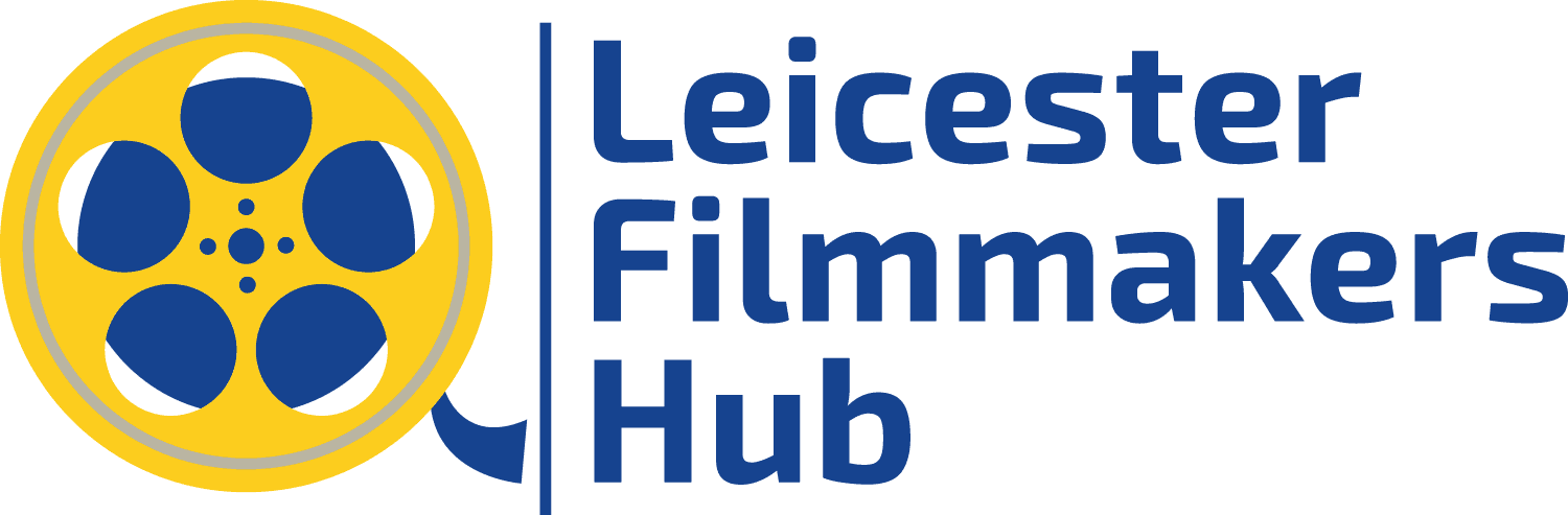 Leicester Filmmakers' Hub