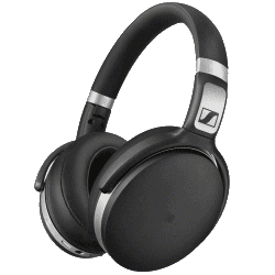 Best Noise-Cancelling Headphones to Buy in 2020 - 2021 6