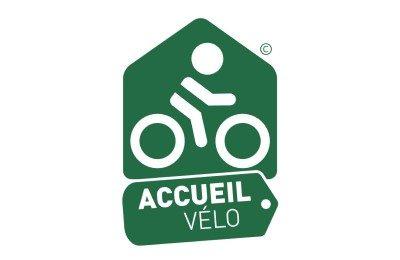 France Vélo Tourisme - Accueil Vélo