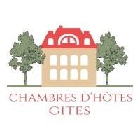 Chambres d'hôtes en France