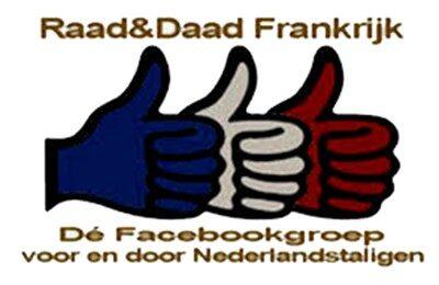 Raad & Daad Frankrijk