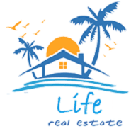 El Gouna Properties | Villa in El Gouna | Flat in El Gouna | For Sale