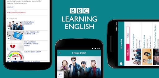 Las 6 mejores páginas web para aprender inglés online gratis